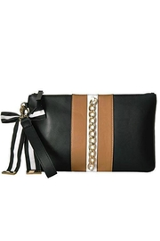 Nine West Table Treasures Clutch - Product Mini Image