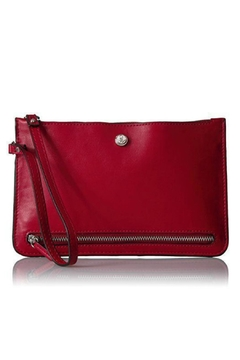 Nine West Table Treasures Wristlet - Product List Image