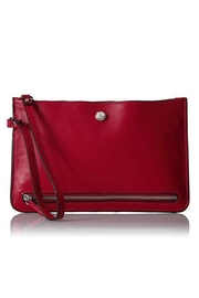 Nine West Table Treasures Wristlet - Front cropped