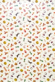 Seletti Tablecloth Pattern Mix - Product Mini Image
