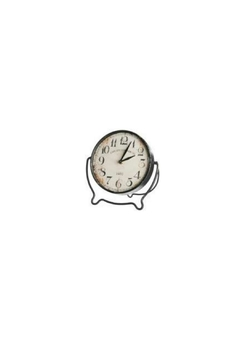 Sullivans Tabletop Clock - Alternate List Image