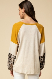 Entro TABS - Back cropped