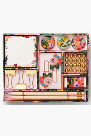 Rifle Paper Co.  Tackle Box - Product Mini Image