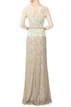Shoptiques Product: Lace Gown