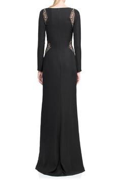 Shoptiques Product: Long Sleeve Gown