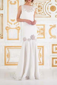 Shoptiques Product: Wedding Gown