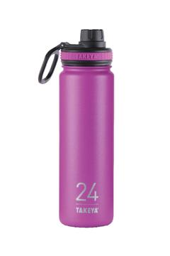 Takeya Insulated Water Bottle - Alternate List Image