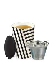 Tea Forte Khati Cup - Product Mini Image