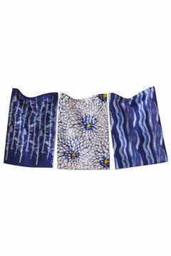 Shoptiques Product: 3 Towel Set