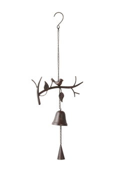 Shoptiques Product: Bird Branch Chime