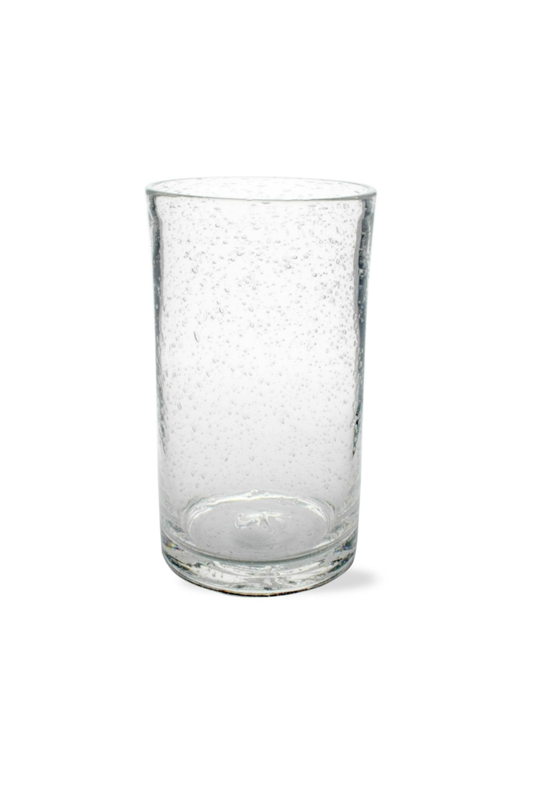 Tag Ltd. Bubble Glass Tumbler - Main Image