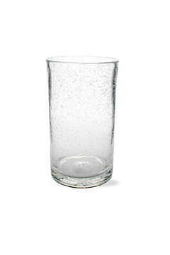 Shoptiques Product: Bubble Glass Tumbler
