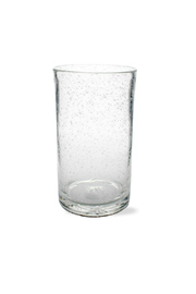 Tag Ltd. Bubble Glass Tumbler - Front cropped