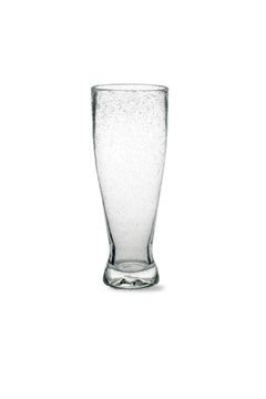 Shoptiques Product: Bubble Glass Pilsner