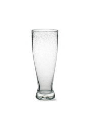Tag Ltd. Bubble Glass Pilsner - Product Mini Image
