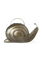 Tag Ltd. Snail Watering Can - Product Mini Image