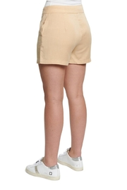 TAGS Marzipan Shorts - Side cropped