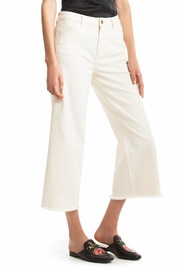 TAGS Jane Wide Leg Jean - Product Mini Image