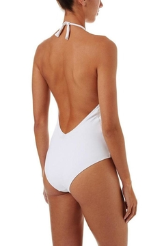 Melissa Odabash Tahiti One Piece - Alternate List Image