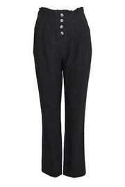 Sparks Taila Pants - Front cropped