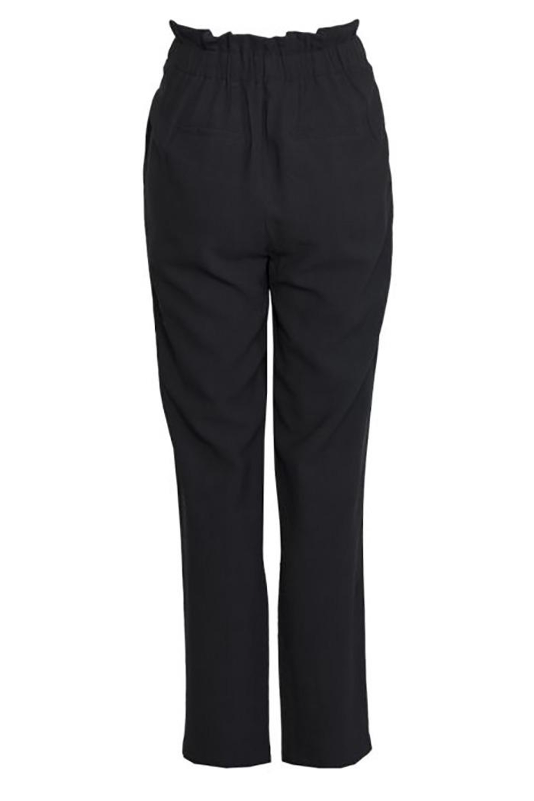 Sparks Taila Pants - Front Full Image