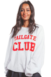 Charlie Southern Tailgate Club - Product Mini Image