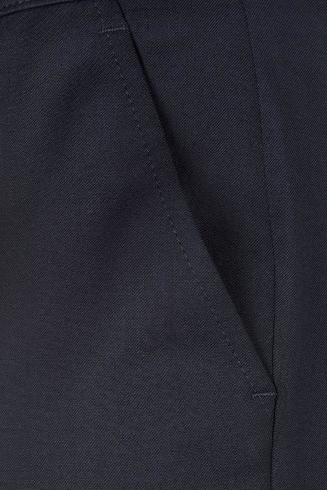 RHUMAA Tailored Trouser - Side Cropped Image