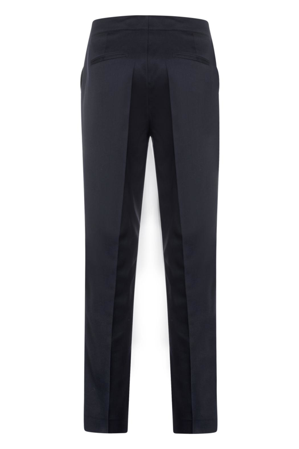 RHUMAA Tailored Trouser - Front Full Image