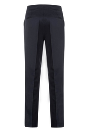 RHUMAA Tailored Trouser - Front full body