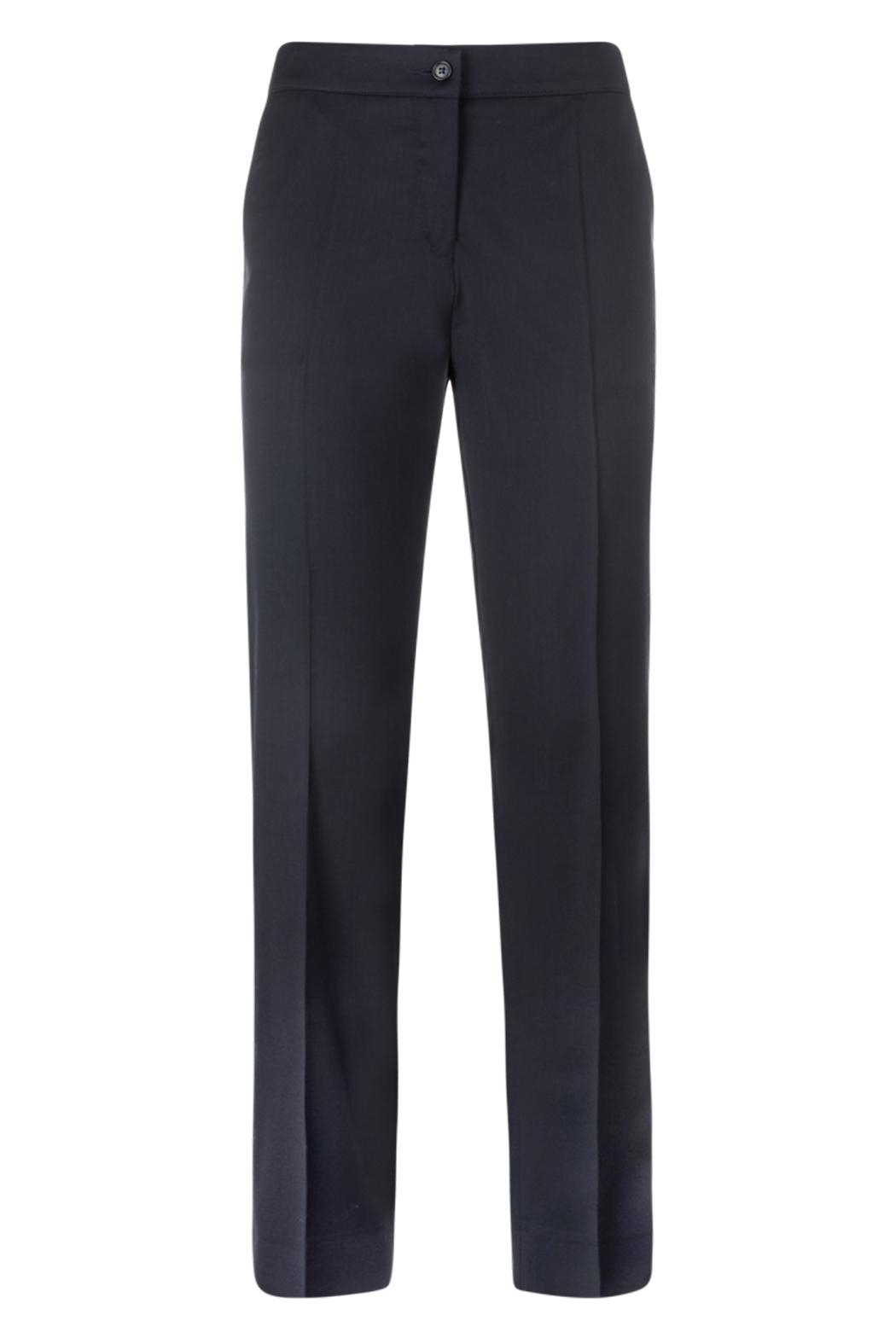 RHUMAA Tailored Trouser - Main Image