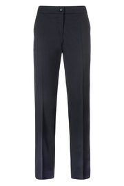 RHUMAA Tailored Trouser - Front cropped