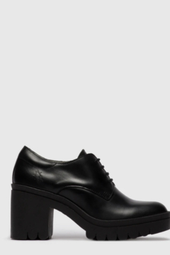 Fly London Tain  Shoes - Product List Image