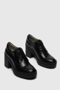 Fly London Tain  Shoes - Alternate List Image