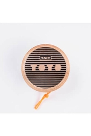 Tait Design Co. Sling Slang Yoyo - Product Mini Image