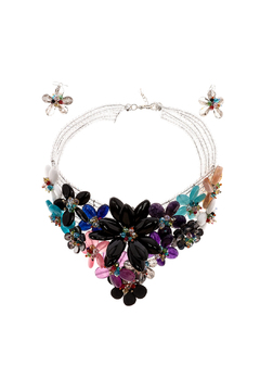 Shoptiques Product: Loreto Necklace