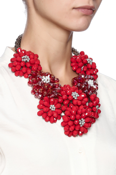 Shoptiques Product: Orabella Necklace