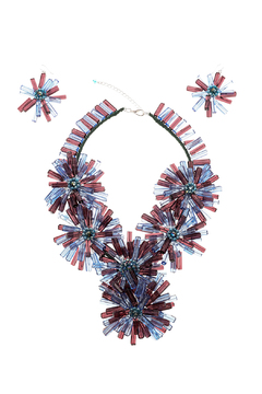 Shoptiques Product: Pina Necklace