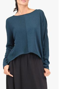 Shoptiques Product: Take-It Easy Sweater