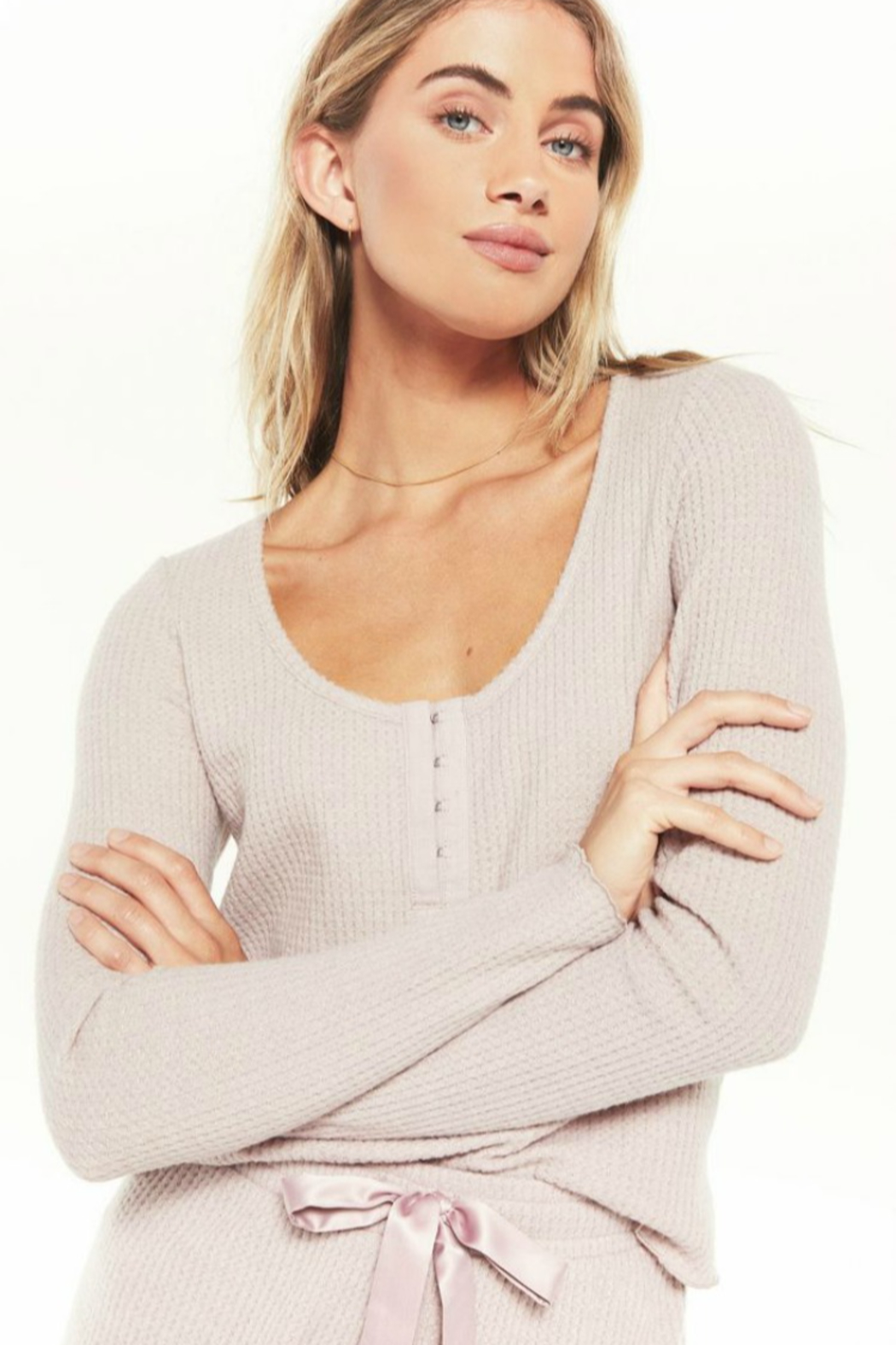 Zsupply Take It Easy Thermal - Front Cropped Image