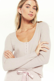Zsupply Take It Easy Thermal - Front cropped