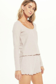 Zsupply Take It Easy Thermal - Side cropped