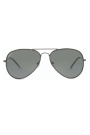 kreedom  Take Off Sunglasses - Product Mini Image