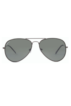kreedom  Take Off Polarized Sunglasses - Product List Image