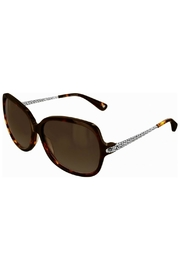 Brighton Talana Sunglasses - Product Mini Image