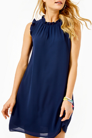 Lilly Pulitzer Talisa Dress - Front cropped