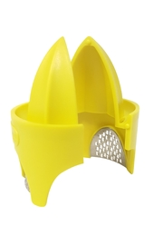 Talisman Designs Citrus Zester & Reamer - Product Mini Image