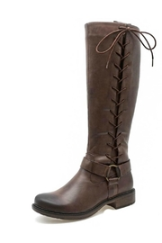 Lets See Style Tall Boot - Product Mini Image