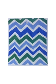 Talla Imports Swedish Washtowel Chevron - Product Mini Image