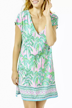 Lilly Pulitzer  Talli Cover-Up - Product List Image