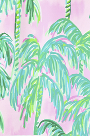 Lilly Pulitzer  Talli Cover-Up - Other